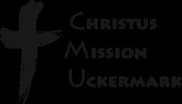 Christus Mission Uckermark